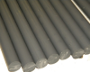 NYLON Rod - Cast MD - Image