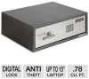 First Alert 2060F Security Safe - up to 15