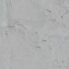 Sodalite SHIUN-MATSU, No. 14 -- 1673914