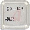 Clock Oscillator, 5 V, 8-Pin, 0 to 70 Deg C, 100 ppm, 16.0 MHz -- 70200467 - Image