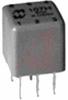 Transformer, mini audio -- 70180852 - Image