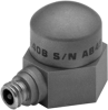 Piezoelectric Accelerometer -- 7240C - Image