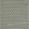 Polypropylene Webbing -- WBPOL/200