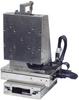 Fiberoptics System -- FiberAlign 130US