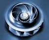 Centrifugal Fan RH..E Design