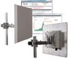 900 MHz Outdoor Ethernet Panel Bridge -- AW900xTP-PAIR