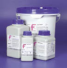 Fisher BioReagents Microbiology Media and Additives -- hc-BP1420-100