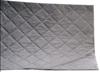 Universal Bonded Pads & Rolls -- L90535