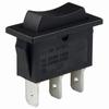 Rocker Switches -- 401-1363-ND -Image