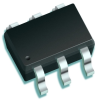 Low Capacitance ESD Devices -- ESD1P0RFW