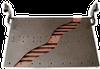 Liquid Cooled Heatsinks: Aquamax® Copper Heatsinks -- Aquamax® Copper Heatsinks