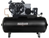 Shop Air Compressor -- CE8001