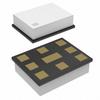 RF Diplexers -- 587-4564-2-ND