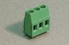 Fixed PCB Blocks -- MHEB-252 -Image