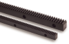 Rectangular Racks w/ Mounting Holes (metric) -- KSRGCPFD20-500J -Image