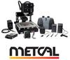 OKI MX Soldering Tweezer MX-PTZ -- METCAL MX-PTZ