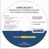 Sensor & Switch Software & Programming Accessories -- 7645360
