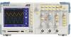 Digital Oscilloscope -- TPS2012B