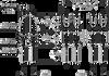 Header -- 802-XX-004-10-007000 - Image