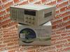 PHILLIPS PM5420 ( TV SIGNAL GENERATOR 240VAC 72VA 50/60HZ ) -Image