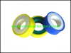 PTFE Pipe Tape -- 12MS