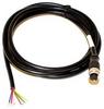 Circular Cable Assemblies -- 314-BU-1406105-ND -Image