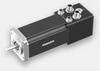 IDX 56 L, □56 mm, brushless, with integrated electronics, I/O -- IDX56LA0STPIO622B