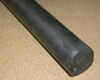 NYLON Rod - Glass Filled 13% - Image
