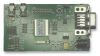 KIT, DEVELOPMENT, BLUETOOTH -- 34R2905