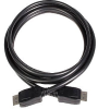 StarTech.com DisplayPort Video Cable with Latches - Video / -- DISPLPORT15L