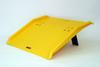 Portable Poly Dockplate -- 1795