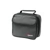 Carrying case, ML500 -- BK-ML50S