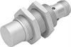 SIEF-M18B-NS-S-L-WA Proximity Sensor -- 538302