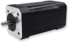 Brushless DC Motor 42ZW3S Series -- 42ZW3S81A80