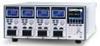Single Channel Module (1-80V, 70A, 350W) -- Instek PEL-2040