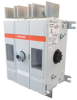 IEC Switches: IEC PV Rated Switch -- MD500E11