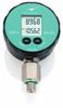 Intelligent Transmitter with Digital Indication -- LEO 3 - Image