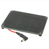 Solar Cells -- 1568-1370-ND - Image