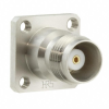 Coaxial Connectors (RF) - Adapters -- H122763-ND -Image