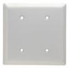 Standard Wall Plate -- SA24 - Image