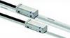 Rotary & Linear Encoder -- QUANTiC -Image