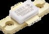 70-W, 0.5-3.0 GHz, GaN HEMT -- CG2H30070F -- View Larger Image