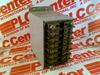 WESTINGHOUSE VP2-840 ( W TRANSDUCER 5AMP 3PH 120V 60HZ 3WIRE ) -Image