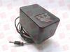 DATALOGIC 4004-0706 ( PSC POWER SUPPLY 220 VOLT FOR UK ) -Image