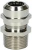 Cable Gland WISKA SPRINT NMSKV 1 EMV-Z - 10065492 - Image