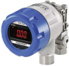 Differential Pressure Transducer,8 In WC -- 5DDD7