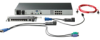 HP Server Console KVM Switch -- AF616A