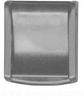 Plastic Cam Buckles -- PL-CB/100 - Image