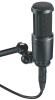Side-Address Cardioid Condenser Microphone -- 5739