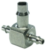 Minimatic® Slip-On Fitting -- T22-2 -- View Larger Image